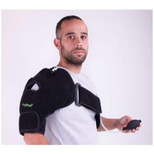 Dr.Aktive CCT Shoulder