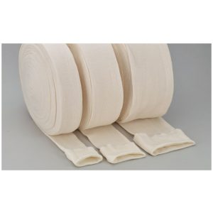 Cotton/Poly Stockinette