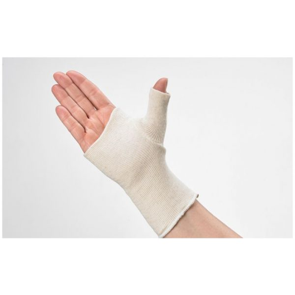 Universal Liner - Thumb Spica
